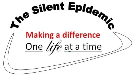 Silent Epidemic