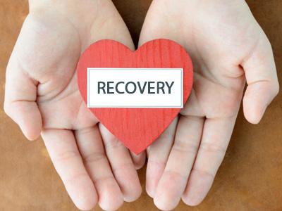 Peer Recovery Community Center