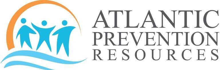 Atlantic Prevention Resources